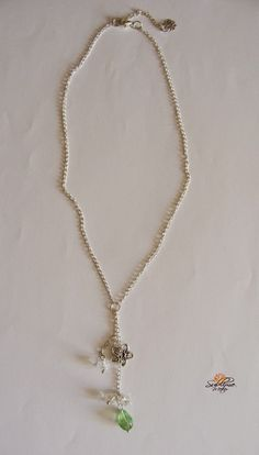 Sublime Metier: Colier cu Accesorii Necklaces, Pendant Necklace, Handmade, Accessories, Jewelry, Hand Made, Jewlery, Bijoux, Chain