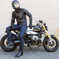 b0b7b651 7 Best Kevlar Armor images | Costumes, Armors, Character Design