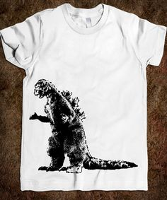 LOVE this shirt and it comes in kids and adult size...family portrait with this shirt!!!
