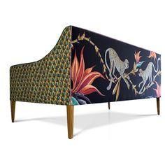 Zambezi Limited Edition Sofa - Decor A List Sofa Furniture, Cheap Furniture, Furniture Design, Find Furniture, Outdoor Furniture, Comfy Sofa, Rustic Coffee Tables, Business Furniture, Diy Chair