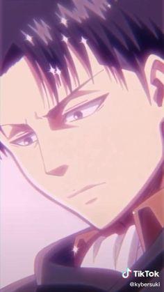 Wallpaper Animes, Anime Wallpaper Live, Animes Wallpapers, Screen Wallpaper, Wallpaper Quotes, Anime Boys, Cute Anime Guys, Otaku Anime, Attack On Titan Fanart