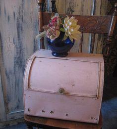 1950 corner bread box - Google Search