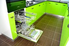 Tile Floor, Flooring, Green, Tile Flooring, Wood Flooring, Floor