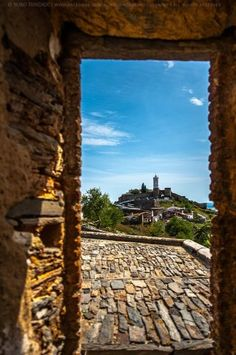 Monsaraz, Évora - Portugal