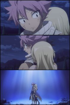 Fairy Tail Natsu And Lucy, Fairy Tail Girls, Fairy Tail Art, Fairy Tail Love, Fairy Tail Couples, Fairy Tail Ships, Fairy Tail Anime, Fairy Tales, Alex Pettyfer