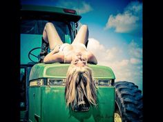 #country_girls_are_better_then_the_rest