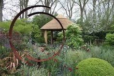 Výsledek obrázku pro JAMES BASSON garden