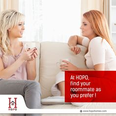 Best way to rent a home for single executives. Ready To Shift Standardized Homes Only For Executive,Singles & Students-Dubai, Abu Dhabi and Sharjah Bachelor Room, Advertise Your Business, Rooms For Rent, Shared Rooms, Sharjah, Abu Dhabi, Renting A House, Dubai, Students
