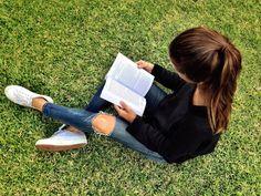 15 Books That Have Changed My Life - Melissa Ambrosini