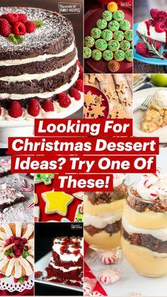 Christmas Brunch, Christmas Foods, Christmas Breakfast, Christmas Sweets, Christmas Baking, Christmas Recipes, Holiday Recipes, Christmas Ideas, Xmas Desserts