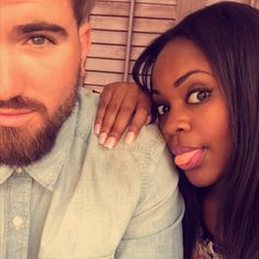 we became the lovers because of interracial online dating sites thanks too #blackmennow.com #love #romance #relationship #relationshipgoals #cute #couple #cutecouple #goals #girlfriend #boyfriend #beautiful #bwwm #bgwg #blackgirlwhiteguy #blackwomanwhiteman #swirl #swirllove #swirlcouple #swirlnation #interracial #model #interracialduos #interraciallove #interracialcouple #beard #tagsforlikes #whitemanblackwoman #beautiful #greeneyes #modelcouple #couplegoals