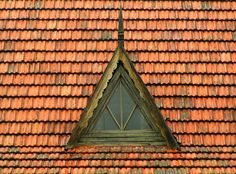 Free Image on Pixabay - Architecture, Roof, Buildings Roofing Options, Clay Tiles, Classic House, Public Domain, View Image, Free Stock Photos, Free Images, Architecture, Live
