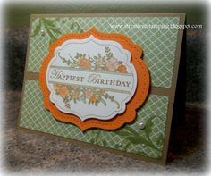 PPA174,CCMC271 by 329shana - Cards and Paper Crafts at Splitcoaststampers
