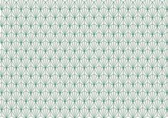 Claesson Koivisto for Marrakech Design