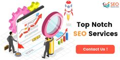 SEO Warriors is the best SEO company in Madurai, India offers affordable On page and Off page SEO services which help to increase traffic to your website.Grab the opportunity to enhance your business growth. Seo Services Company, Best Seo Company, Seo Agency, Madurai, Warriors, Opportunity, Digital Marketing, India, Website