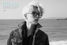 Jae | DAY6