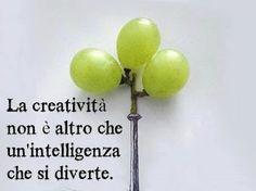 """laboratorio della creatività """"Leonardo"""""""