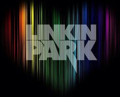 LP ... Love this!!!! Linkin Park Logo, Linking Park, Linkin Park Chester, Ticket Stubs, Park Pictures, Mike Shinoda, Chester Bennington, Art Logo, Rock Music