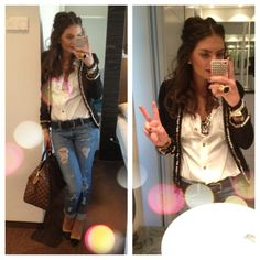 FashionHippieLoves - Seite 97 von 133 - Fashion Blogger from Germany