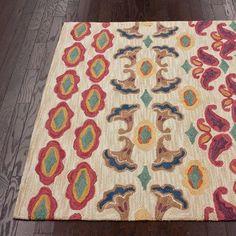 the shonda rug | Shonda Rug