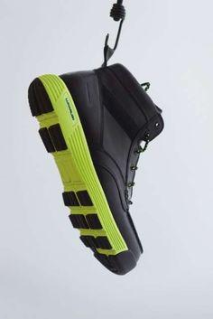 Nike Sportswear Lunarboot