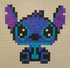 Graph Paper Drawings, Graph Paper Art, Easy Drawings, Square Drawing, Modele Pixel Art, Pixel Art Grid, Pixel Drawing, Pix Art, Pixel Pattern
