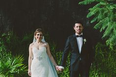 fotografo-boda-merida-01