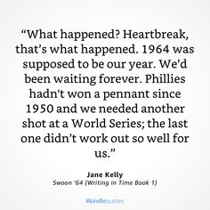 Philadelphia Sports, World Series, Author, Writing, Shit Happens, Writers, Being A Writer
