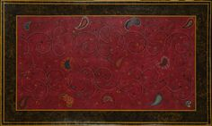 Dunberry Hill Designs :: Floorcloth Gallery