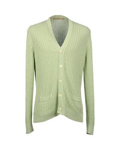 I found this great NUUR Cardigan on yoox.com. Click on the image above to get a coupon code for Free Standard Shipping on your next order. #yoox