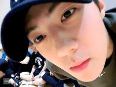 v lives with oh sehun consists of him sticking his nose to the camera Kyungsoo, Chanyeol, Exo Chen, K Pop, Sehun Cute, Kim Minseok, Xiu Min, Exo Memes, Kpop Exo