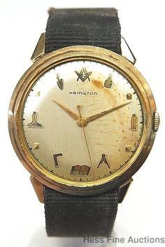 how to fix wrist watch lock
