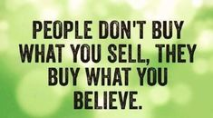 And I believe in this company! PM message me or text me (603) 631-1733 www.bobbijoperry123.itworks.com