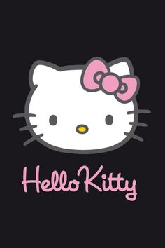 96 Best Hello Kitty Images Printables Hello Kitty Art Tags