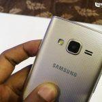 Samsung Z2 : la vidéo de présentation du smartphone fuite