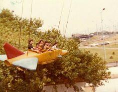 19 retro kép a budapesti Vidámparkról, a hetvenes évekből – DELUXE Outdoor Furniture, Outdoor Decor, Budapest, Sun Lounger, Retro, Hungary, Home Decor, Chaise Longue, Decoration Home