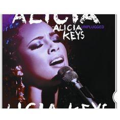 156 Best Albums I Love Images Music Christina Aguilera Albums