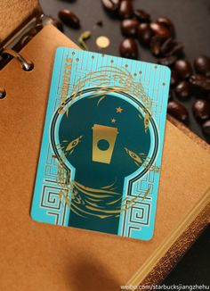 Starbucks Starbucks Gift Card, Starbucks Coffee, You Are My Queen, Member Card, Vip Card, Caffeine Addiction, Free Gift Cards, Card Designs, Fountain Pens