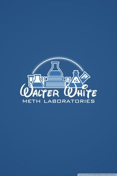 breaking bad wallpaper - Google Search
