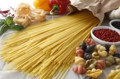 Eating a diet composed of 45 to 65 percent carbohydrates helps ensure positive energy levels, exercise performance, moods and overall function. List of Complex Carbohydrate Foods