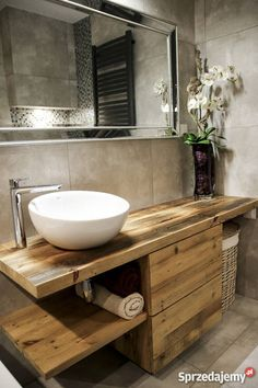 budget bathroom design ideas for small apartment 2019 36 Diy Bathroom Decor, Budget Bathroom, Bathroom Interior Design, Bath Decor, Bathroom Styling, Small Bathroom, Bathroom Ideas, Bathroom Remodeling, Bathroom Inspo