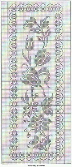 13407332_301579133514129_6285503186535071083_n.jpg (319×740)