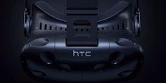 HTC vendió 15 mil unidades de gafas de realidad virtual http://j.mp/1VRlZ7x |  #Gadgets, #HTC, #Noticias, #PC, #RealidadVirtual, #Tecnología, #Vive, #VR