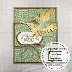 Scrapbook toujours Stampin Up, Scrapbook, Frame, Decor, Picture Frame, Decoration, Stamping Up, Scrapbooking, Decorating