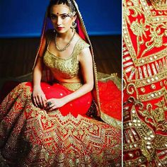 Bridal Lehenga choli collection...Made to order in any shade you like  Rs.15000  onwards  Bridal wear collection....Handwork and machine work  Mail us at womensworld14@gmail.com or whatsapp us on 9930136581 to place an order.  www.womensworld.ws  http://ift.tt/1NcZcDf  #WeddingSutra #jjvalaya #shreyasen #azva #intricatework #bridetobe #indianbride #weddingrehearsal #lehenga #contemporary #unconventional #embroidery #goldjewellery #bridalmakeover #indianweddings #WeddingSutraOnLocation…