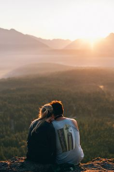 September Love. I want a picture like this of me and my future boyfriend.