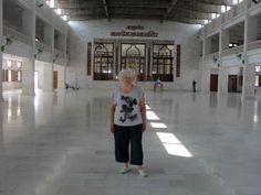 #magiaswiat #vrindavan #matura #podróż #zwiedzanie #indie #blog #świątynie #krishna #gopi #aszram #ogrody #jamuna #mandir #kund #ghaty #govinddev# vaishnodevi #pałac #giridharigoudiya #namyogasadhana Mandir, Krishna, Blog, Blogging