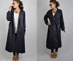Rain coat Outfit Fashion - - Rain coat For Women Outfits - White Rain coat Outfit - Rain coat DIY - DIY Rain coat Pattern Raincoat Outfit, Mens Raincoat, Givenchy, Yellow Raincoat, Kids Coats, Raincoats For Women, Vintage Outfits, Vintage Clothing, Kids Outfits