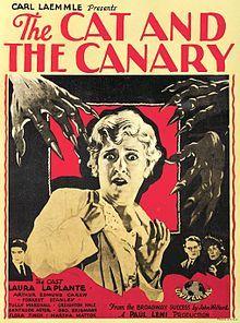 Thecatandthecanary-windowcard-1927.jpg