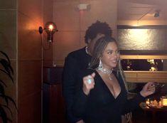 Beyonce 2013, Beyonce And Jay Z, Beyonce Beyonce, Beyonce Style, Beyonce Braids, Lisa Bonet, Mrs Carter, Toni Braxton, Online Photo Gallery
